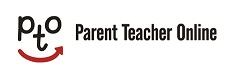 Click to visit parent teacher online website