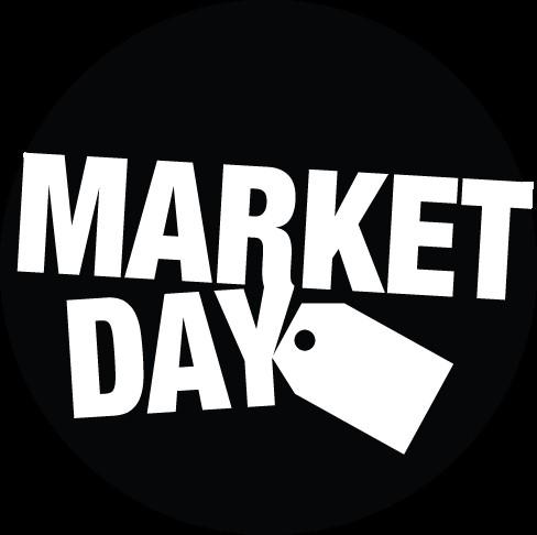 Market Day - Friday 28 June 2019